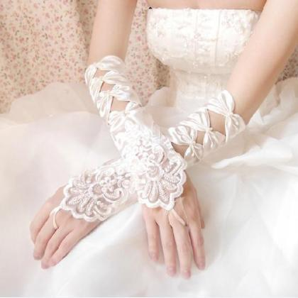 Hot Sale High Quality White Ivory F..